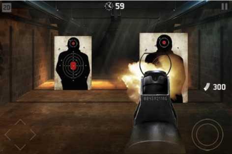 Gun Master 3D взлом