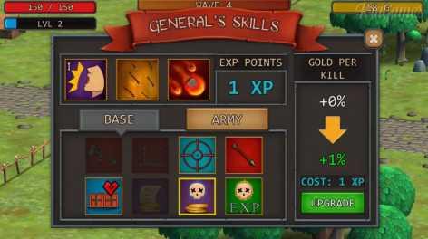 Grow Empire: Rome взлом (Mod: много денег)