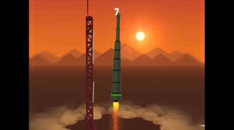 Space Frontier взлом на много денег