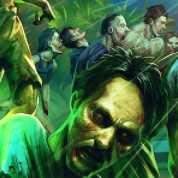 DEAD PLAGUE: Zombie Outbreak взлом на деньги