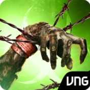 DEAD WARFARE: Zombie взломанный (Мод на деньги)