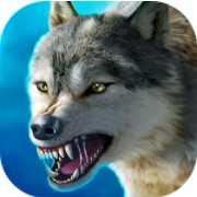 The Wolf (взломанный: много денег)