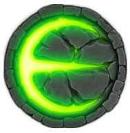 Взлом Eternium (много денег)