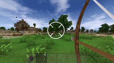 Survivalcraft 2 полная версия (Все разблокировано)