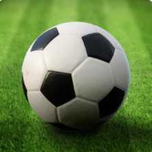 Футбол Лига мире полная версия