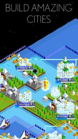The Battle of Polytopia (full)