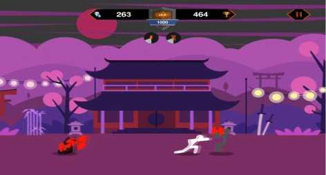 Stick Fight 2 взлом (Mod: много кристаллов )
