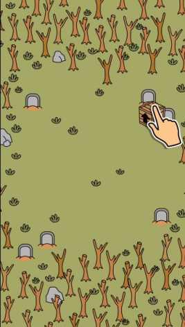 Взлом Zombie Evolution – Зомби-хоррор в телефоне! (Mod: много денег)