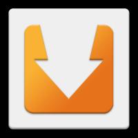 Aptoide полная версия