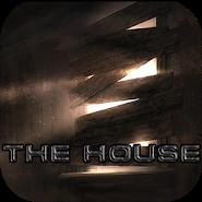 The House полная версия