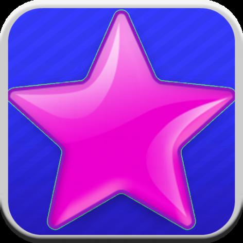 Взломанный Video Star Editor (Мод разблокировано)