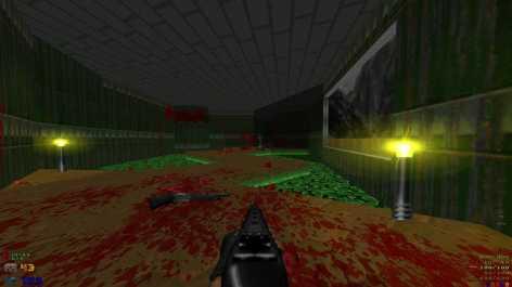 Doom полная версия