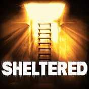 Sheltered взломанный