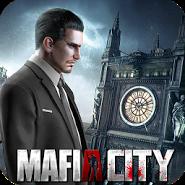 Mafia City взлом (Мод много денег)