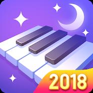 Piano Music Tiles 2018: Play Piano Music взломанный (Мод много денег)