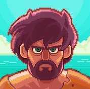 Взлом Tinker Island (Mod: свободные покупки)