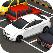 Взломанный Dr. Parking 4 (Mod на деньги)