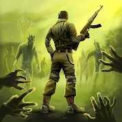 Взлом Dawn of Zombies: Survival after the Last War (Мод бесплатный крафт)