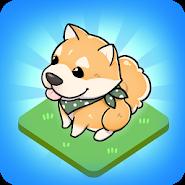 Merge Dogs взлом (Mod: много денег)