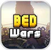 Bed Wars взлом (Mod: много денег)