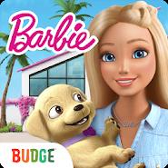 Barbie Dreamhouse Adventures взлом (Мод разблокировано)