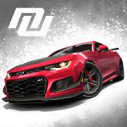 NITRO NATION™ 6 взлом (Mod: свободные покупки)