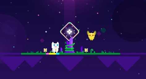 Super Phantom Cat 2 взлом (Mod: много денег)