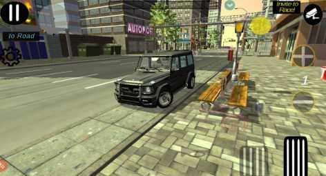Car Parking Multiplayer взлом (Мод много денег)