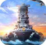 Fleet Glory взломанная (Mod на деньги)