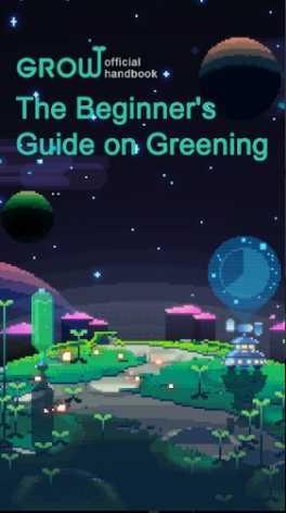 Green the Planet 2 взлом (Мод много денег)