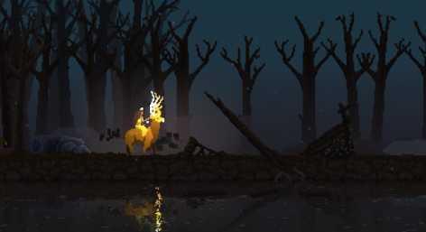 Kingdom: New Lands взломанный (Мод много денег)