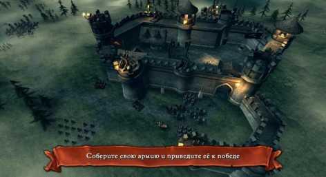 Hex Commander: Fantasy Heroes взлом (Мод много денег)