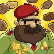 AdVenture Communist взломанный (Mod: много денег)