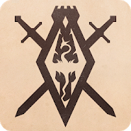 The Elder Scrolls: Blades взломанный