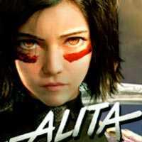 Мод Алита: Боевой Ангел – игра (взломанная)