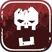 Zombie Outbreak Simulator (Мод все открыто / полная версия)