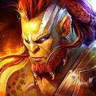 RAID: Shadow Legends взломанный (Mod: много денег)