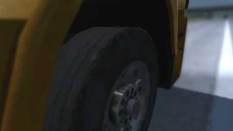 Truck Simulator PRO Europe взломанный (Мод много денег)