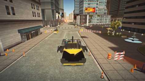 Construction Simulator 2 взлом (Мод много денег)