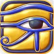 Predynastic Egypt полная версия