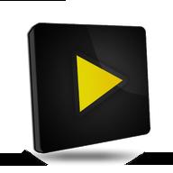 Videoder - Video & Music Downloader полная версия скачать ...