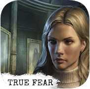 True Fear: Forsaken Souls Часть 2 полная версия