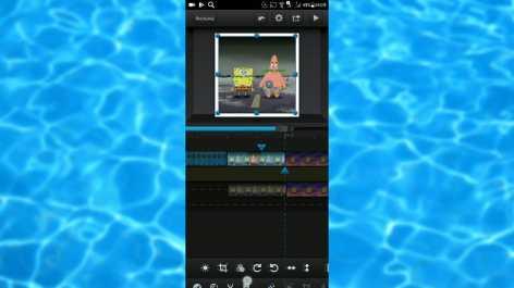 Cute CUT - Видео редактор полная версия (без водяного знака)