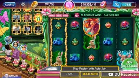 POP! Slots – Бесплатные слоты взломанный