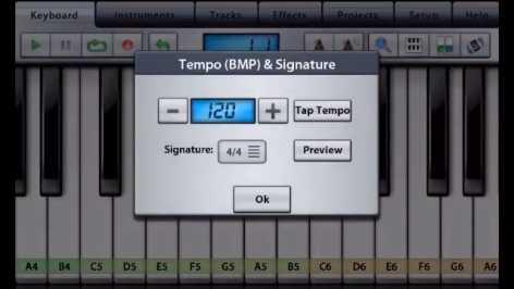 Music Studio полная версия