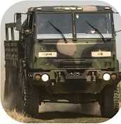 Truck Simulator: Offroad взломанный (Мод много денег)