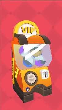 Idle Theme Park - Tycoon Game взлом (Мод много денег)
