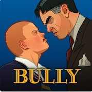 Bully: Anniversary Edition полная версия (все разблокировано)