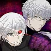 Tokyo Ghoul: Dark War взлом (Мод много денег)