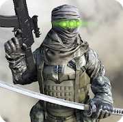 Earth Protect Squad взлом (Мод много денег)